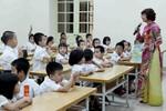 Ai mới thật sự là giáo viên dạy giỏi?