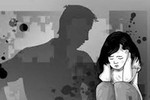 Phản ánh việc giáo viên dâm ô học sinh bằng cách nào?