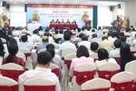 Vài nét về Hội thảo đổi mới căn bản toàn diện giáo dục và đào tạo tại Quảng Ngãi