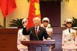 10 sự kiện nổi bật của Việt Nam năm 2018