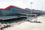 Mở Cảng hàng không quốc tế Vân Đồn