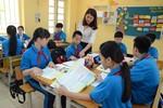 Đội ngũ giáo viên sẽ quyết định sự thành bại của chương trình mới