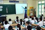 Giảm áp lực giáo viên, Bộ quyết tâm nhưng có địa phương vẫn ngó lơ