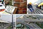 Đầu tư công ở Việt Nam, làm thế nào để đạt hiệu quả tốt nhất?