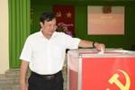 Phê chuẩn Phó Chủ tịch Ủy ban Nhân dân tỉnh Trà Vinh