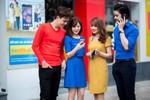 Thuê bao chuyển mạng sang MobiFone sẽ được tặng 25% cước tiêu dùng