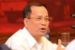 Chuyên gia kinh tế hiến kế để Việt Nam không lệ thuộc đầu tư nước ngoài