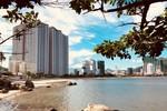 Cận cảnh Tổ hợp Chung cư và khách sạn 5 sao Mường Thanh Viễn Triều