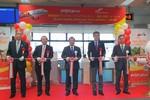 Vietjet liên tục mở rộng mạng bay quốc tế đến Nhật Bản