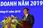 BIDV tiếp tục là ngân hàng thương mại có quy mô tài sản lớn nhất Việt Nam