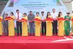 Sữa Cô gái Hà Lan - Năm dấu ấn hơn 22 năm tại Việt Nam