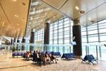Sân bay Vân Đồn: Biểu tượng mới của kinh tế tư nhân