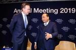 Việt Nam cải cách thể chế, bảo vệ quyền lợi chính đáng của các nhà đầu tư