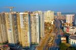 Dự án nào sẽ là tâm điểm bất động sản Hà Nội năm 2019?