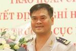 Tỉnh Quảng Ninh có Phó Chủ tịch mới