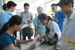 Thầy Sơn Quang Huyến băn khoăn về những tiêu chí xét tuyển đại học mới