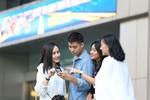 VinaPhone tuyên bố hỗ trợ hoà mạng eSIM tại nhà, khách hàng có thể đăng ký ngay