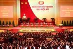 4 bài học giúp Đảng Cộng sản Việt Nam lãnh đạo đất nước ngày càng phát triển