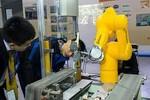 Đề xuất cơ chế hỗ trợ sản phẩm công nghệ cao thâm nhập thị trường
