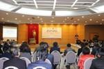 Tập đoàn TMS và triển vọng hợp tác đầu tư với doanh nghiệp Nhật Bản