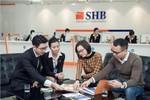 SHB tham dự Hội nghị xúc tiến đầu tư tại tỉnh Nghệ An