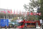 Toan tính lợi ích riêng, nhiều quốc gia, chính khách nợ Việt Nam một lời xin lỗi