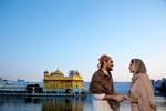 Cô dâu đại gia Ấn Độ tổ chức đám cưới tại Phú Quốc là ai?