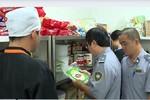 Thành lập 6 đoàn thanh tra, kiểm tra liên ngành về an toàn thực phẩm