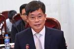 Thực hiện Bảo hiểm xã hội bắt buộc cho người lao động nước ngoài tại Việt Nam