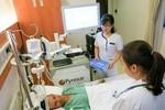 Vinmec triển khai liệu pháp mới điều trị ung thư