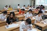 Làm thế nào để đạt điểm cao phần nghị luận văn học môn Ngữ văn?