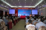 PVN tổ chức hội nghị thăm dò, khai thác năm 2019