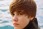 Justin Bieber lại bị kiện ăn cắp tiền
