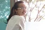 """""""Bay"""" cùng Nữ sinh Đại học Tôn Đức Thắng"""