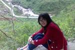 """Nữ sinh Đại học Duy Tân: """"Tôi muốn chinh phục cả thế giới này""""!"""
