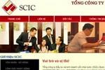Vì sao doanh nghiệp xin thoát khỏi SCIC?
