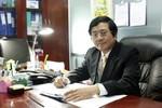 PCT Hội Luật gia TP.HCM: Đủ cơ sở pháp lý để thu hồi giấy phép của 24h