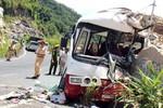 Tai nạn thảm khốc ở Khánh Hoà: Nhà xe phải chịu trách nhiệm bồi thường