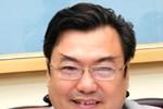 CT tỉnh Nam Định: Không nhận tại chức vì Nam Định là tỉnh học quá giỏi