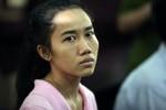 Hoa hậu Mỹ Xuân bị phạt 30 tháng tù, Thiên Kim 24 tháng tù treo