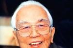 """Tướng Nguyễn Quốc Thước: """"Bác Giáp chưa bao giờ nghĩ mình sẽ ra đi..."""""""