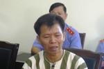 """Công an tỉnh Bắc Giang triệu tập các điều tra viên vụ """"tù oan 10 năm"""""""