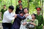 Vụ án oan ở Bắc Giang: Cục Điều tra của VKSNDTC đã chính thức vào cuộc