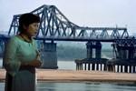 Có thể cải tạo cầu Long Biên không tốn một đồng ngân sách?