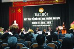 MTTQ phường Mai Dịch với nhiều mô hình hoạt động hay, thiết thực