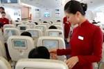 Bộ GTVT chỉnh đốn nhân viên ngành hàng không