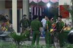 Hà Nội: Thành lập công an phường, ô tô đỗ chật đường quốc lộ