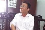 Làm việc tại Bắc Ninh, phóng viên bị chính quyền quay như chong chóng