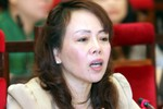 """Bộ trưởng Bộ Y tế: """"Giá thuốc ở Việt Nam rẻ hơn Thái Lan, Trung Quốc"""""""