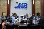 Thế chấp 300.000 thẻ cào giả: MB Bank khó thu hồi hàng chục tỷ đồng